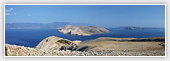 Croatia panorama -